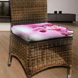 Podsedák Orchidej 40x40x2 cm