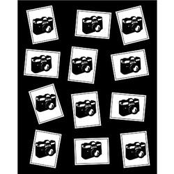 Deka Koláž z 12 fotografií 360g/m² 120x150 cm