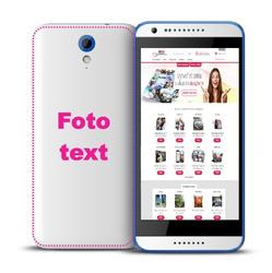 HTC Desire620