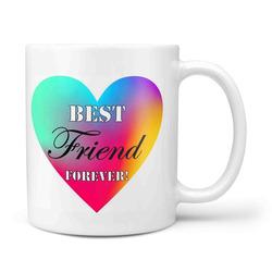 Hrnek Best friend