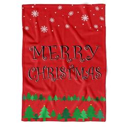 Deka Merry Christmas