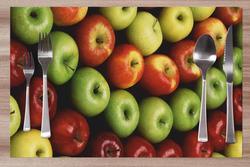 Prostírání Jablka 42x28 cm