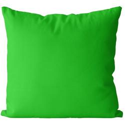 Polštář Zelený jarní