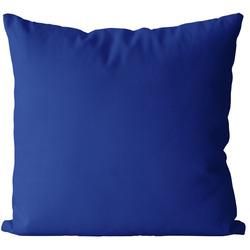 Polštář Modrý námořní