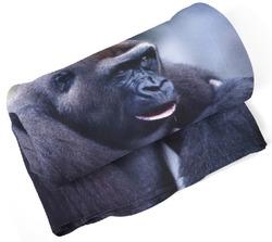 Deka Gorila