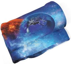 Deka Vesmír 5