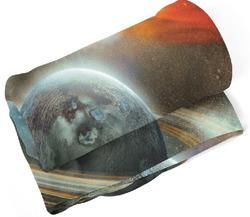 Deka Vesmír 3