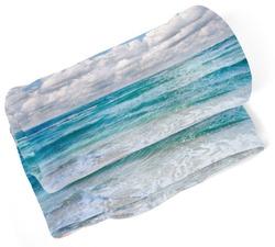 Deka Oceán