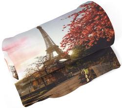 Deka Eiffelovka