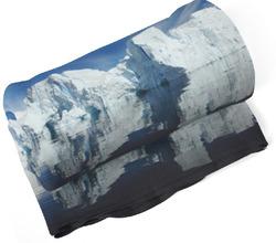 Deka Ledovec