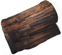 Deka Dřevo 2
