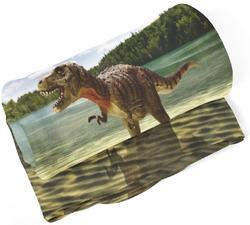 Deka Tyrannosaurus