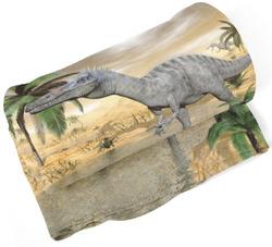 Deka Dinosaurus