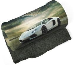 Deka Lamborghini