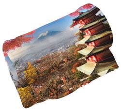 Deka Hora Fuji