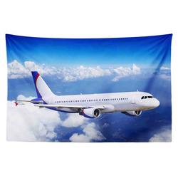 Tapestr Letadlo