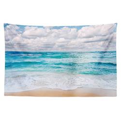 Tapestr Moře