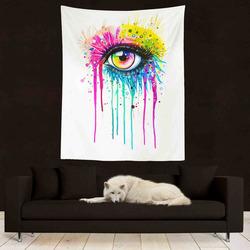 Tapestr Oko Art