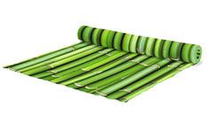 Běhoun Bambus