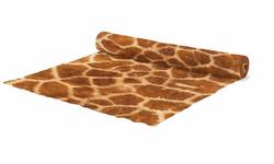 Běhoun Žirafa