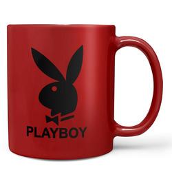 Hrnek Playboy