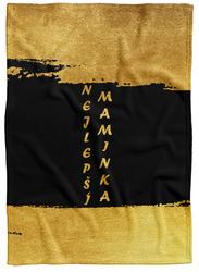 Deka Maminka – gold