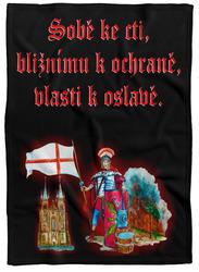 Deka Svatý Florián