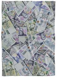 Deka Peníze