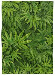 Deka Cannabis