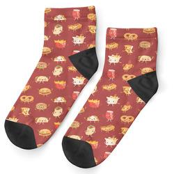 Ponožky Hungry - pánské