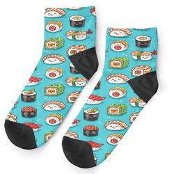Ponožky Sushi - pánské