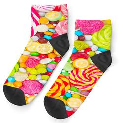 Ponožky Sweet - dámské