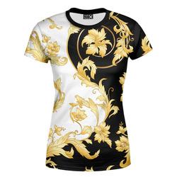 Tričko Elegance – dámské