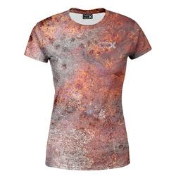 Tričko Rust – dámské