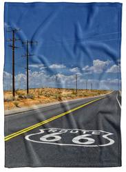 Deka Route 66