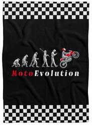 Deka Moto Evolution