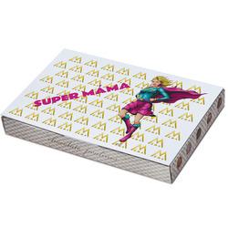 Bonboniéra Supermáma