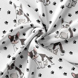 Interlock – Bulldog