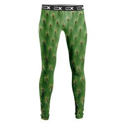 Dámské legíny – Cactus
