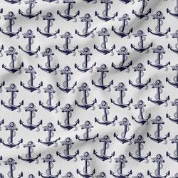 Tričkovina - Anchor