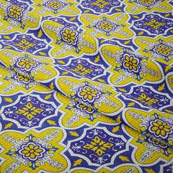 Nepromokavá tkanina – Pattern