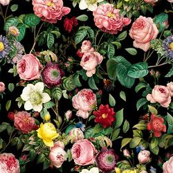 Legínovina – Flowers