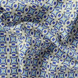 Teplákovina – Pattern II