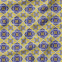 Tričkovina – Pattern