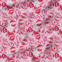 Tričkovina – Love