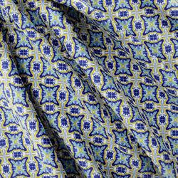 Strukturovaná tkanina – Pattern II