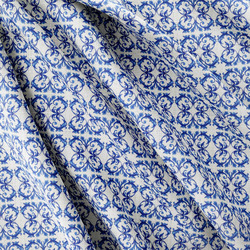 Strukturovaná tkanina – Pattern III