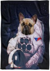 Deka Kosmonaut