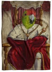 Deka Král
