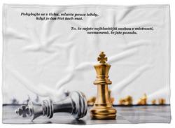 Deka Šach mat